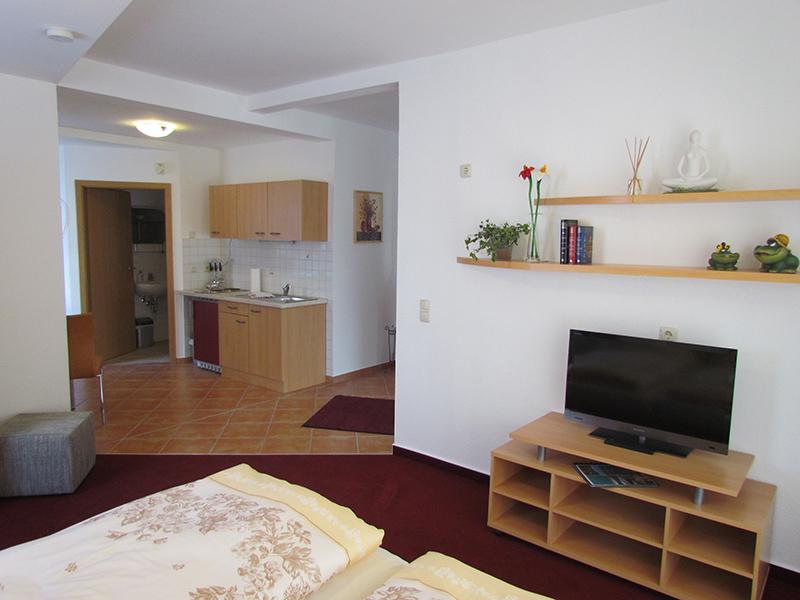 Wohnung1 Wohnraum